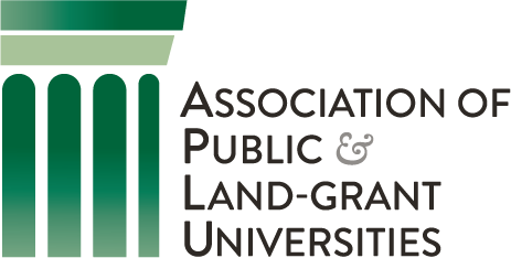 Association of Public & Land-grant Universities